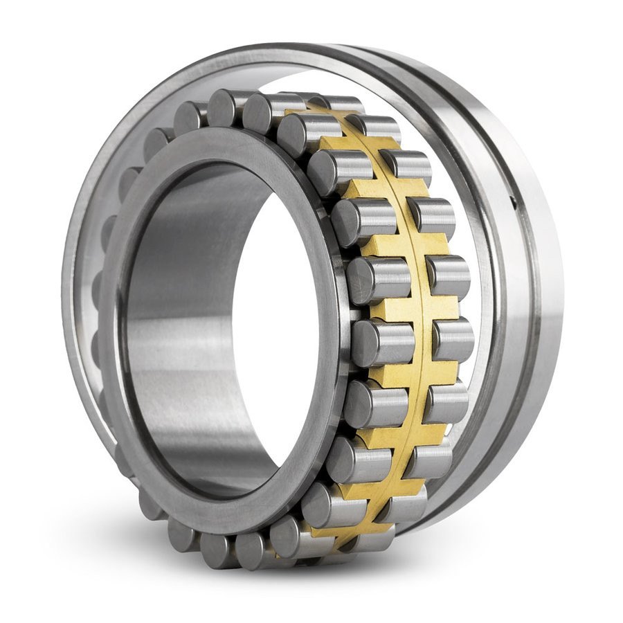 Classficaion of Cylindrical roller bearings