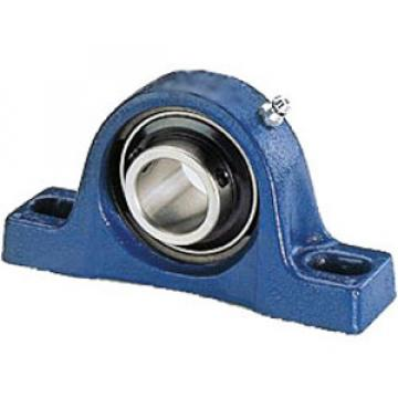 SYJ 35 TF Pillow Block Bearings