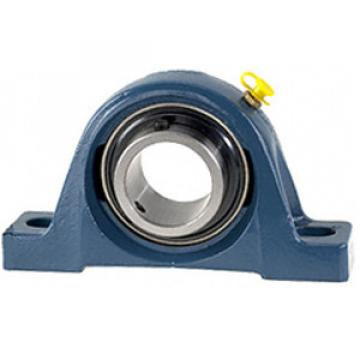 SY 1.3/16 TF/AH Pillow Block Bearings