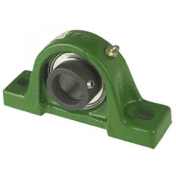 PASE17 Pillow Block Bearings