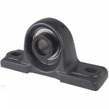 RSAO1 3/16 Pillow Block Bearings