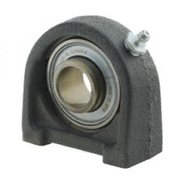 PSHE35-N Pillow Block Bearings