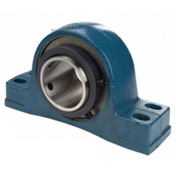 FSYE 2.7/16 NH Pillow Block Bearings