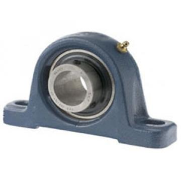 SYM 1.7/16 TF/AH Pillow Block Bearings