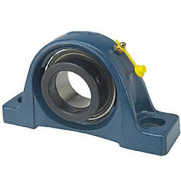SYMH 2.3/16 TF/AH Pillow Block Bearings