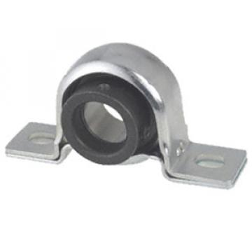 PB15 Pillow Block Bearings
