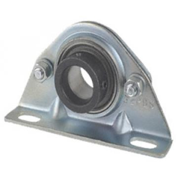 PBS35 Pillow Block Bearings