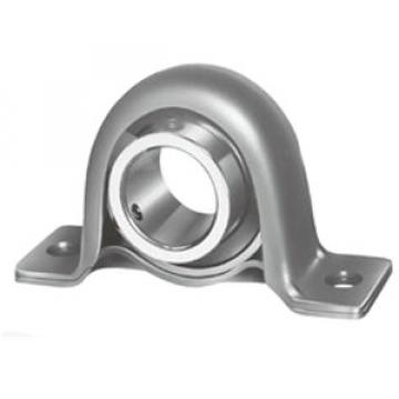 PBY12 Pillow Block Bearings
