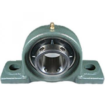 UCP-3/4 Pillow Block Bearings