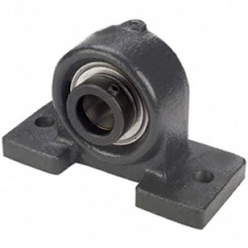 RSAOC2 11/16 Pillow Block Bearings