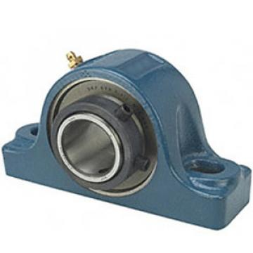 SYR 2.7/16-3 Pillow Block Bearings