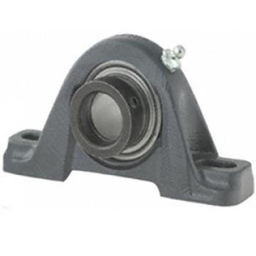 RAS1 3/4 NT Pillow Block Bearings