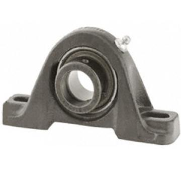 FAFNIR VAS 7/8 Pillow Block Bearings