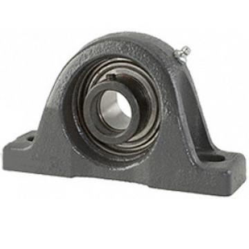 RAKHL2 3/16 Pillow Block Bearings