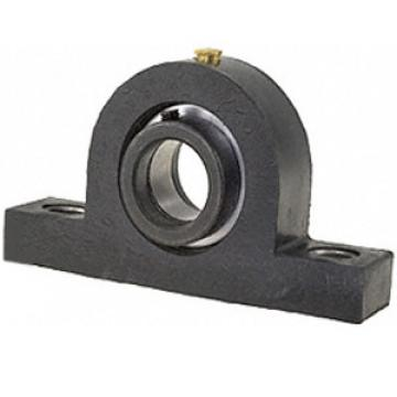 RBGU1 3/16 Pillow Block Bearings