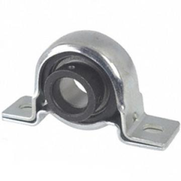 FAFNIR RPB1 Pillow Block Bearings