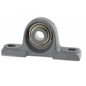 LSAO1 11/16 Pillow Block Bearings