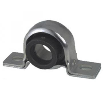 AELPP201-008 Pillow Block Bearings