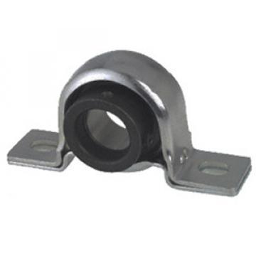 AELPP206-103 Pillow Block Bearings