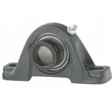 UELP-1.7/16M Pillow Block Bearings