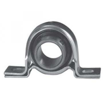 ASPP204-012 Pillow Block Bearings