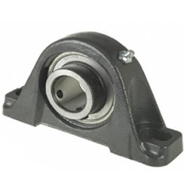 ASPL206-102D1 Pillow Block Bearings
