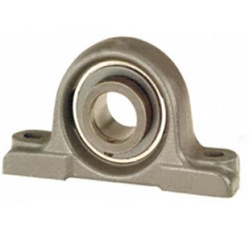 LAO1 3/16 Pillow Block Bearings
