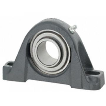 LAS1 7/16 Pillow Block Bearings