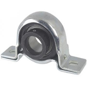AELRPP205-100 Pillow Block Bearings