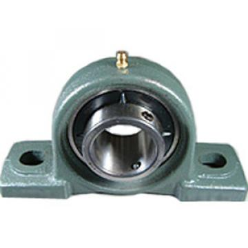 UCPX-1 Pillow Block Bearings