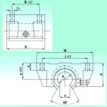 TBR 20  Bearing installation Technology