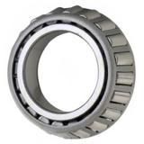 NA127096-3  Roller Bearings Timken