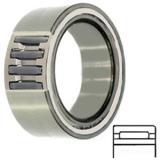 NKJ42/30A  Needle Non Thrust Roller Bearings INA