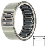 TAF708525  Needle Roller Bearings INA