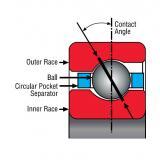 NG120AR0 Precision Bearing Kaydon
